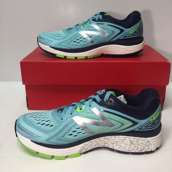 New Balance Shoes | Minimus Road Running Womens 10 | Poshmark